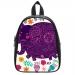 Custom Backpack  Model 1601(Medium)