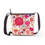 Custom Shoulder Sling Bag Model 1613