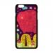 """Custom Case for iPhone6 Plus 5.5"""""""