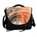Custom Laptop Bag Model 1617
