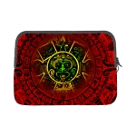 """Custom Sleeve for Macbook Air 12"""" (Two Sides)"""