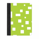 Custom Smart Cases for iPad Air 2