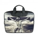 "Custom Laptop Bag Sleeve for Macbook Air 13"" Model 1624(Two sides)"