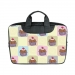 "Custom Bag for Laptop 10"" Model 1624(Twin sides)"
