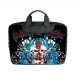 "Custom Bag for Laptop 11"" Model 1624(Twin sides)"