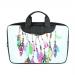 "Custom Bag for Laptop 15""(Two sides)"