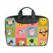 "Custom Bag for Laptop 15.6"" Model 1624(Twin sides)"