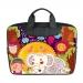 """Custom Bag for Laptop 17"""" Model 1624(Two sides)"""