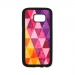 Custom Case for SamSung Galaxy S7  (TPU)
