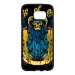Custom Case for SamSung Galaxy S7 edge(Laser Technology)