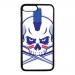 """Custom Case for iPhone7  Plus 5.5"""""""