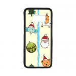 Custom Case for SamSung Galaxy S8 ( Laser Technology )