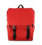 Custom Casual Shoulders Backpack Model 1623