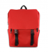 Custom Casual Shoulders Backpack Model 1623