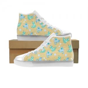 77c05adccc32 Custom Light Up Kid s Shoes (045)