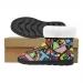 Custom Women's Snow Boots (047)