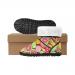 Custom  Kid's Snow Boots (050)