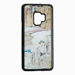 Custom Case for Samsung S9