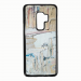 Custom Case for Samsung S9 Plus