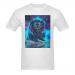 Gildan - Heavy Cotton T-Shirt - 8000(White)