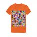 Gildan - Heavy Cotton Women's Short Sleeve T-Shirt - 5000L
