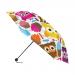 Anti-UV Foldable Umbrella (U08)