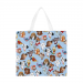 All Over Print Canvas Tote Bag/Large (Model 1699)
