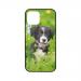 "Custom Case for Iphone 12 6.1""(Laser Technology)"