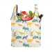 Foldable Grocery Bag (1716)