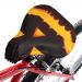 Waterproof Bicycle Seat Cover