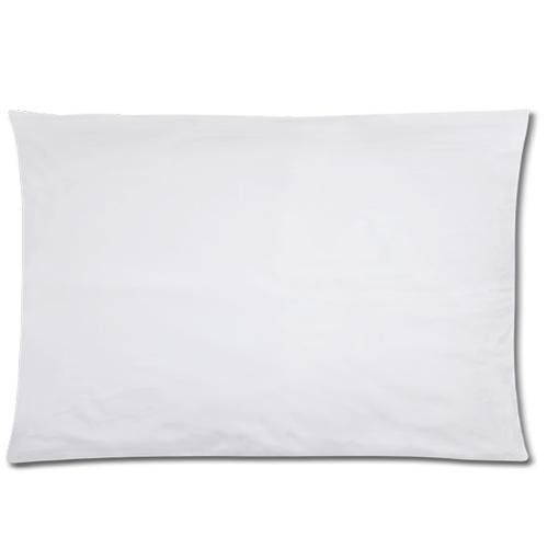 Axis white bandana pillow case Custom Rectangle Pillow Cases 16*24 ...