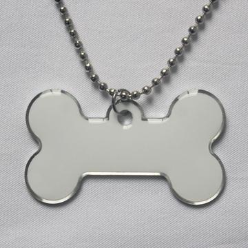 custom dog bone pet tags dog tags dropshipper best supplier of dog tags