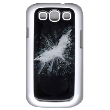 Case for Samsung Galaxy S3 I9300