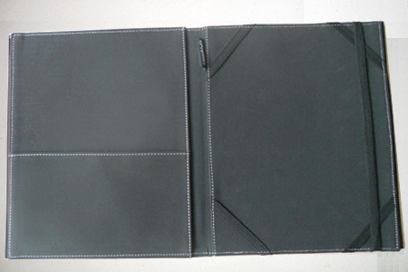 Folio Case for iPad 2