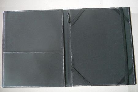 Folio Case for iPad 2