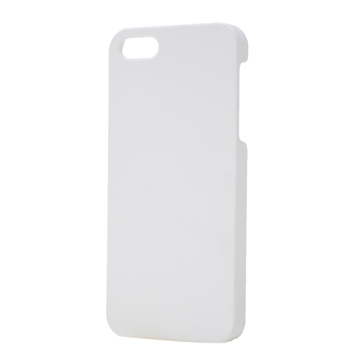 3D iPhone 5 Case