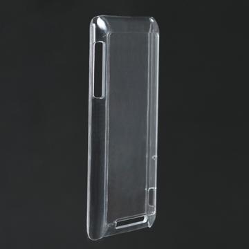 Custom Cases for Google Nexus 7