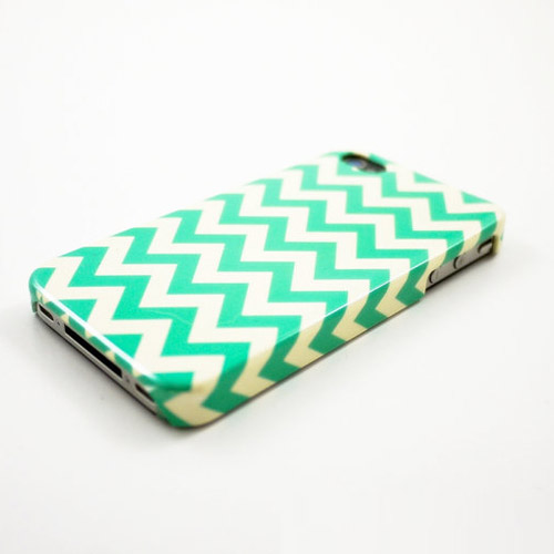 Iphones Cases Cheap Cheap 3d Iphone 4 Cover