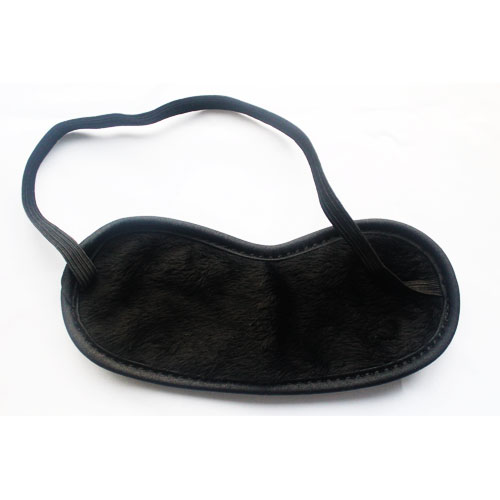 Custom Sleeping Mask