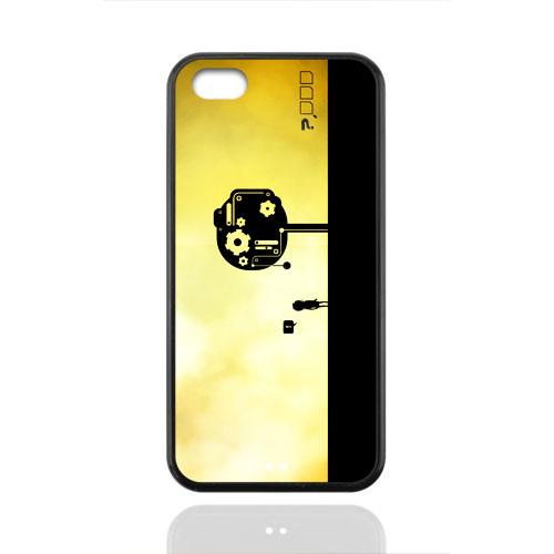 customized iphone cases 5c