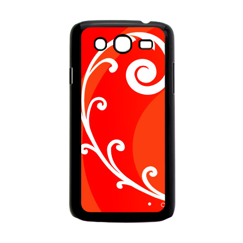 Custom Case for Samsung Galaxy Mega i9150